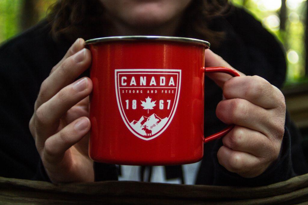 Canada_Mug